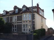 12 bed semi detached home in Gloucester Road North...