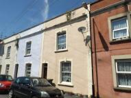2 bedroom Terraced property for sale in Southey Street...