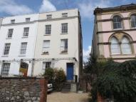 2 bed Flat in West Park, Clifton...