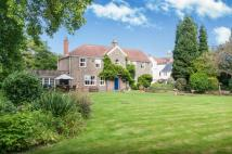 5 bed Detached property for sale in Beckspool Road, Frenchay...