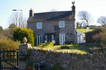 3 bed Detached house for sale in Bridge End...