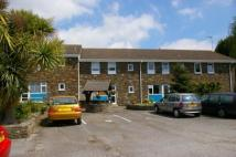 Flat for sale in West Charleton Court...