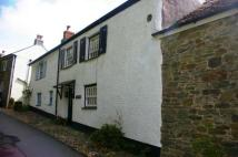 Cottage for sale in South Pool, Kingsbridge...