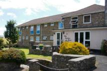 West Charleton Court Flat for sale