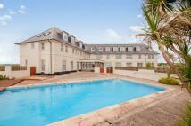 3 bedroom Flat in Links Court, Thurlestone...