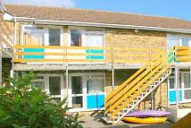 1 bedroom Flat in West Charleton Court...