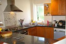 2 bed semi detached house for sale in West Charleton Court...