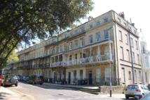 Flat for sale in Caledonia Place...