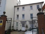 4 bedroom Terraced home in Rose Terrace, Clifton...