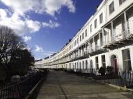 2 bedroom Flat for sale in Royal York Crescent...