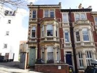 3 bed End of Terrace house for sale in Granby Hill, Bristol...