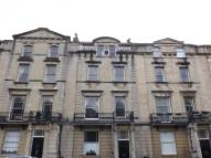 3 bedroom Flat in Gloucester Row, Clifton...