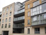 Flat for sale in North Contemporis...