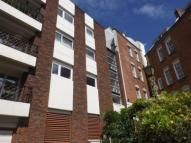 Flat for sale in Granby Hill, Clifton...