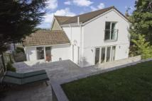 4 bed Detached home in Caswell Lane, Portbury...