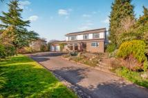 Ideford Detached property for sale
