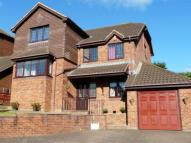 4 bed Detached home for sale in Humber Lane...