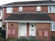 Flat for sale in Orchid Vale...