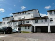 2 bed Flat in Great Western Close...