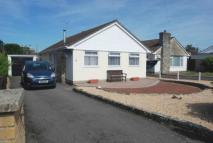 Bungalow for sale in Elmhurst Way, West Moors...
