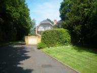property for sale in Eton Mews, 207 New Road...