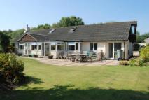 4 bedroom Equestrian Facility property for sale in Newmans Lane, West Moors...