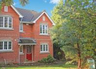3 bedroom house for sale in Alder Heights, Poole...