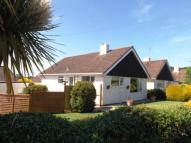 2 bedroom Bungalow in The Roundway...