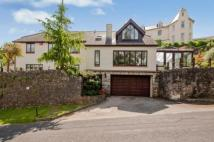 4 bed Detached home for sale in Powderham Road...
