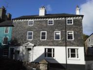 3 bed Flat in West Street, Ashburton...