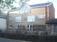 1 bedroom Flat for sale in Lemon Court...