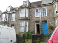 5 bedroom Terraced house for sale in Penare Road, Penzance...