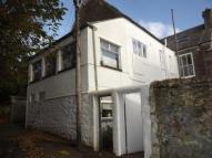 Flat for sale in Morrab Road, Penzance