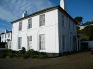 2 bedroom Flat for sale in Penrose House...