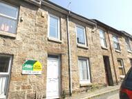 3 bedroom Terraced home for sale in Wesley Street, Heamoor...