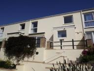 3 bed Terraced home for sale in Godolphin Terrace...