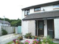 Flat for sale in Tremaine Close, Heamoor...
