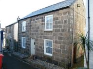 2 bed semi detached house for sale in Vivian Place, Mousehole...