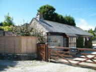 3 bedroom Barn Conversion for sale in Trythogga, Gulval...