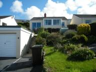 3 bedroom Bungalow in Godolphin Terrace...