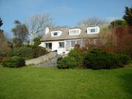 Bungalow in Perran Downs...