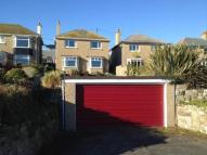Lariggan Road Detached house for sale