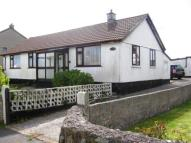 2 bedroom Bungalow for sale in Boscaswell Downs...
