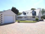3 bedroom Bungalow in Perran Downs...