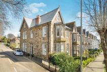 7 bedroom End of Terrace property for sale in Alexandra Road, Penzance...
