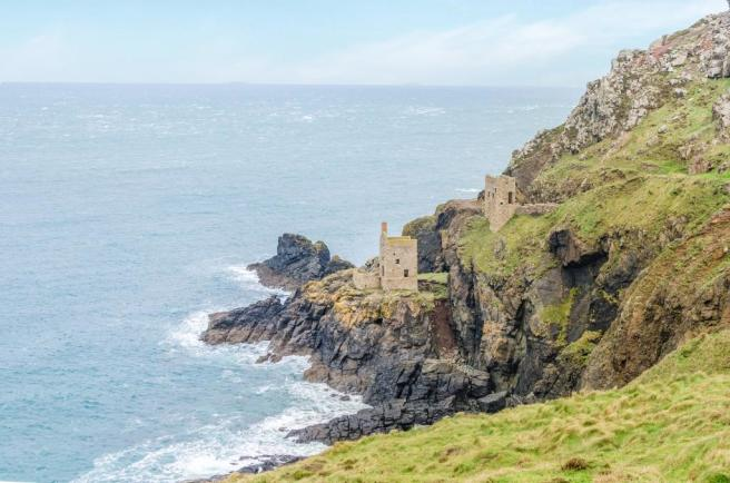 Nearby Botallack
