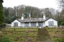 5 bedroom Detached home for sale in Drunken Bridge Hill...
