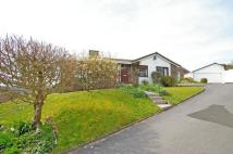 Bungalow in Lynmouth Close, Plympton...
