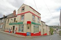 7 bedroom Maisonette in Market Road, Plympton...
