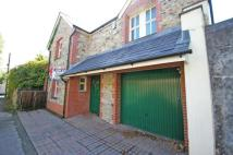 3 bedroom Detached home for sale in Blachford Road...